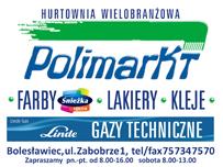 Polimarkt